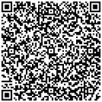 QR_kod_DSP_systems