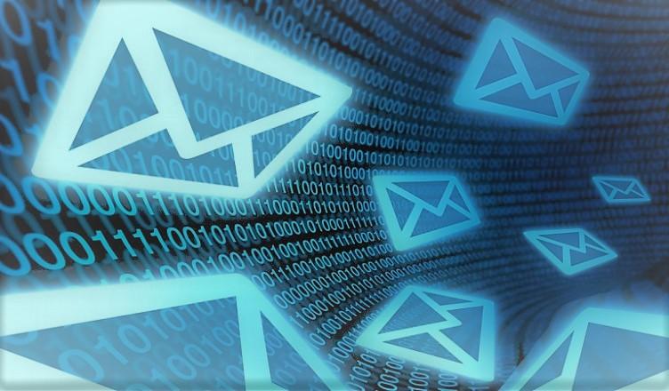 Piszesz e-maile po angielsku?