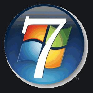 Instalacja systemu Windows(7 VISTA) z pendrive'a