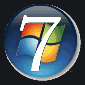 windows7-pasek