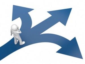 Usługi Informatyczne dla Firm .Rozwiazania dla Ciebie