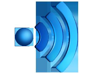 Sieci WiFi jak wdrożyć polączenia wifi w firmie Szyfrowanie
