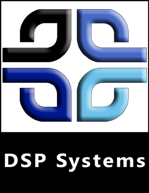 DSP Systems