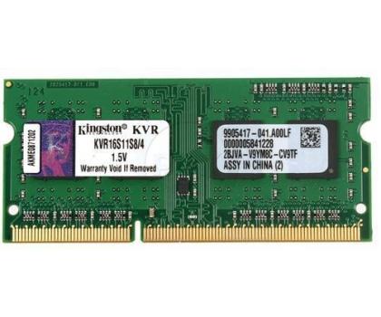 SO DIMM DDR3