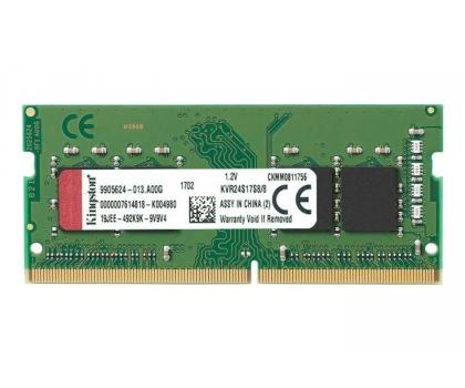 SO DIMM DDR4